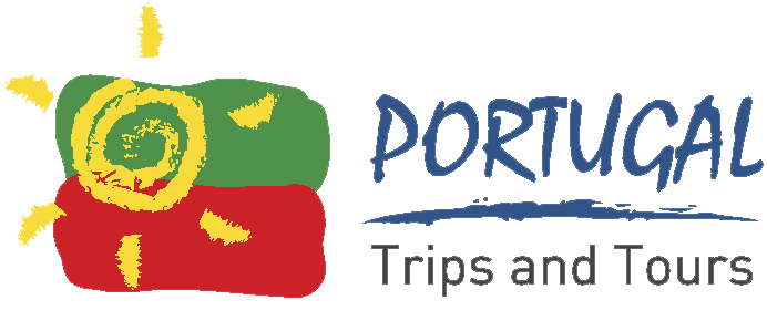 PORTUGAL TRIPS AND TOURS